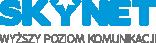 Skynet – Internet, Telewizja, Telefon